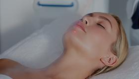 cryotherapy-slider-img