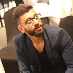 dr-nabeel-profile