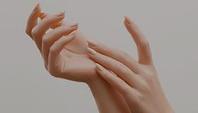 hand-rejuvenation-slider-img