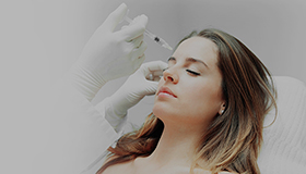 anti-wrinkle-injections-banner-img-slider