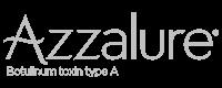 azzalure-logo