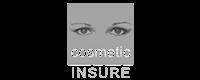 cosmetic-logo
