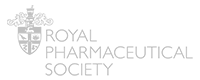 royal-pharmacetical-logo